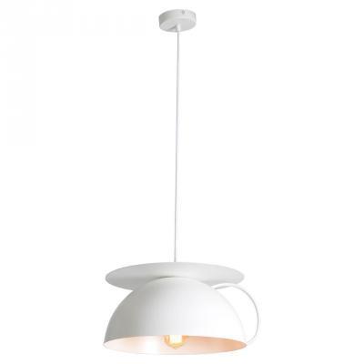 Подвесной светильник Lussole Loft LSP-9559 подвесной светильник lussole loft lsp 9559