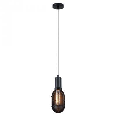 Подвесной светильник Lussole Loft LSP-9816