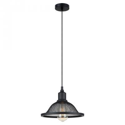 Подвесной светильник Lussole Loft LSP-9817 подвесной светильник lussole loft lsp 9817