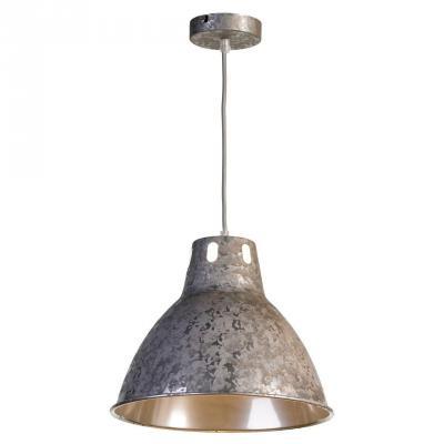 Подвесной светильник Lussole Loft LSP-9503 накладной светильник leds c4 pipe 15 0073 14 05