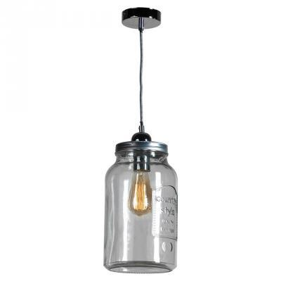 Подвеcной светильник Lussole Loft LSP-9523 подвеcной светильник lussole loft lussole loft 1262081