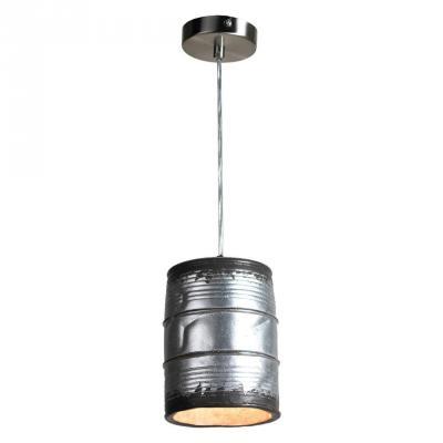 Подвеcной светильник Lussole Loft LSP-9526 подвеcной светильник lussole loft lussole loft 1262081