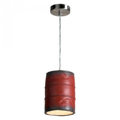 Подвеcной светильник Lussole Loft LSP-9527 nowley nowley 8 5532 0 2