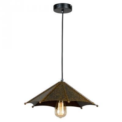 Подвеcной светильник Lussole Loft LSP-9557 подвеcной светильник lussole loft lussole loft 1262081