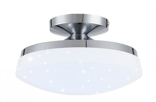 Фото - Потолочный светодиодный светильник Citilux Тамбо CL716011Nz подвесной светильник citilux тамбо cl716111wz