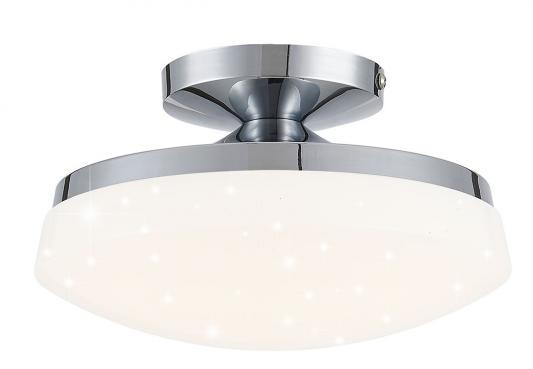 Фото - Потолочный светодиодный светильник Citilux Тамбо CL716011Wz подвесной светильник citilux тамбо cl716111wz