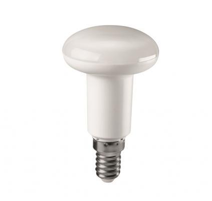 Лампа светодиодная ОНЛАЙТ 388162 5Вт 230в e14 2700k цена