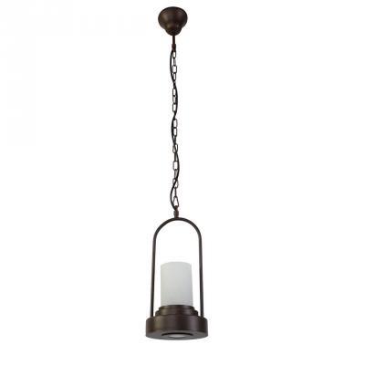 Купить Подвесной светильник Favourite Capanna 2059-2P