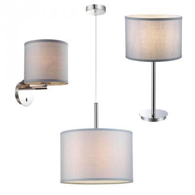 Подвесной светильник, настольная лампа, бра Favourite Trio-Set 2125-SET trio подвесной светильник trio 309000502