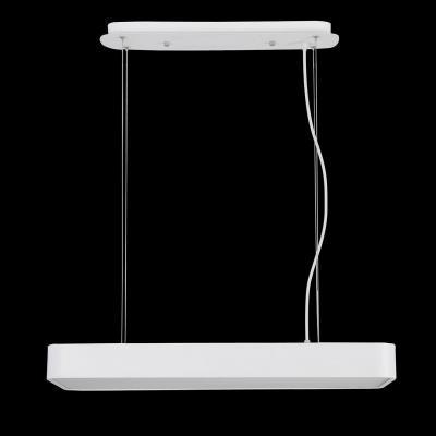 Подвесной светодиодный светильник Mantra Cumbuco 5501+5517 5517 g5517