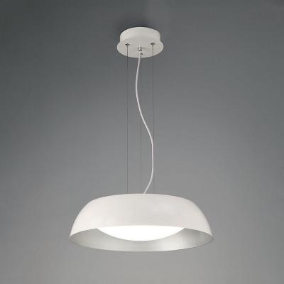 Подвесной светильник Mantra Argenta 4840E цена и фото