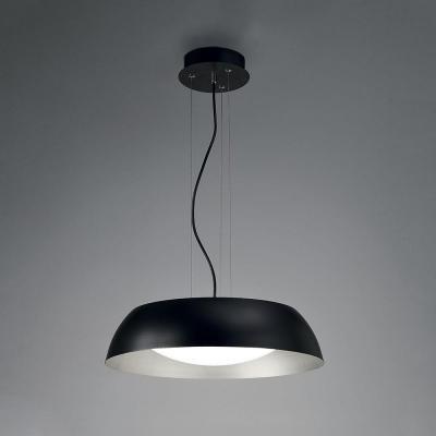Подвесной светильник Mantra Argenta 4841E цена и фото
