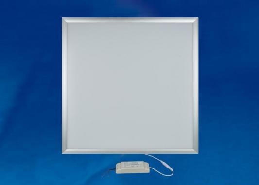 Встраиваемый светодиодный светильник (UL-00001793) Uniel Effective ULP-6060-42W/DW встраиваемый светодиодный светильник ul 00001792 uniel effective ulp 6060 36w nw