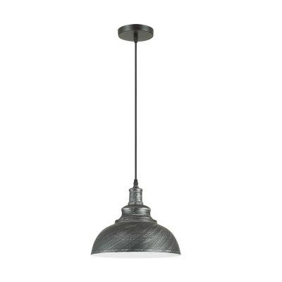 Подвесной светильник Lumion Dario 3676/1