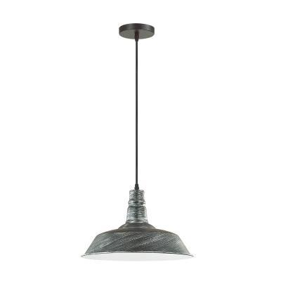 Подвесной светильник Lumion Stig 3678/1