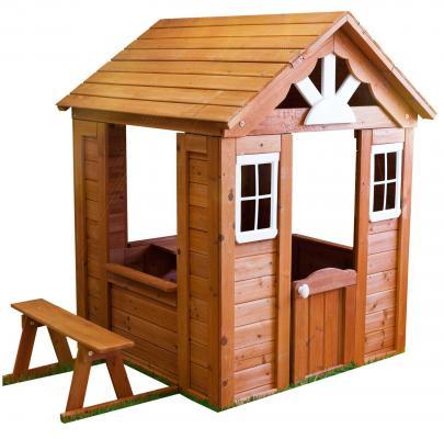 Игровой домик Можга Солнечный Р910 палатки домики babydomiki игровой домик english shcool