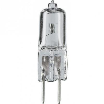 Лампа OSRAM HALOSTAR 64440 50W GY6.35 4050300324432 лампа osram py21w 21w 12v original line