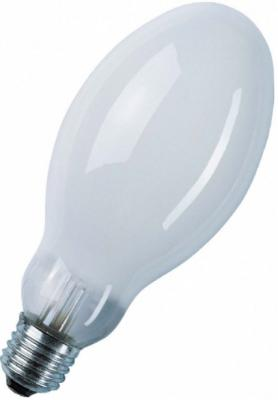 Лмпа газоразрядная эллипсоидальная Osram HWL 160W E27 225V E27 160W 3600К свитшот print bar we can do it