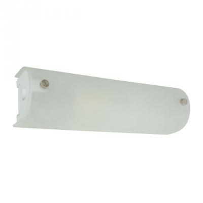 Подсветка для зеркал Arte Lamp Tratto A4101AP-1WH