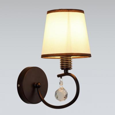 Бра Vele Luce Giordino VL1586W01 бра vele luce vl1033w01