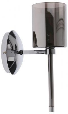 Бра Spot Light Flaconetta 1300132 spot light 8270128