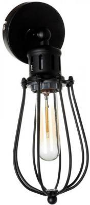Бра Spot Light Lorenzo 9980104 spot light 2570327