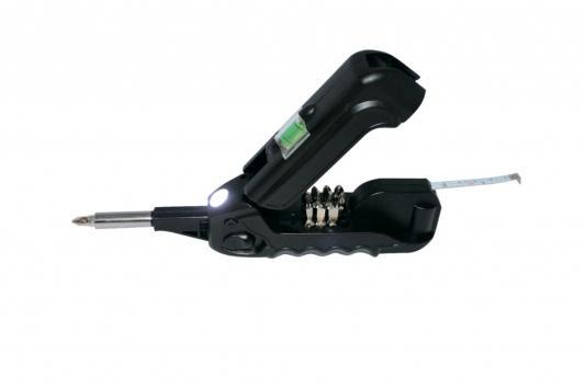 Инструмент многофункциональный «МУЛЬТИТУЛ 17 в 1» TD 0439 многофункциональный инструмент спец бми 300к