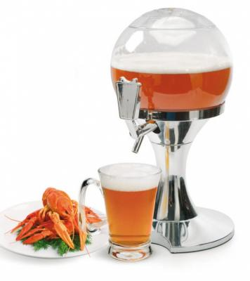 Диспенсер для напитков охлаждающий SU 0013 at26df321 su