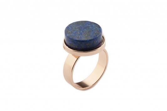 Кольцо «СОЗВЕЗДИЕ» AS 0042 кольцо bradex аннабель