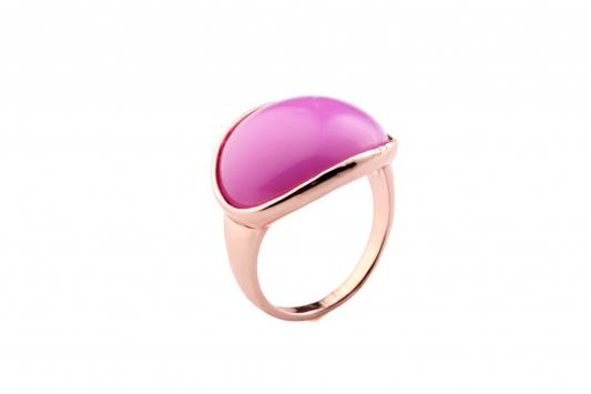 Кольцо «НЕЖНОСТЬ» AS 0039 кольцо bradex аннабель