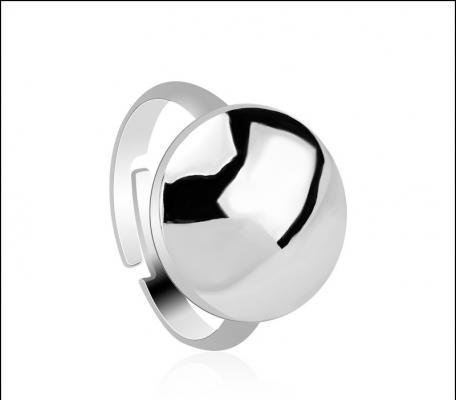Кольцо «БОХО» AS 0201 браслет bradex as 0001