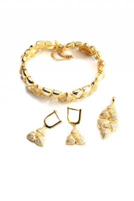 Комплект «ЗОЛОТО БОГОВ» AS 0084 александр мазин золото старых богов
