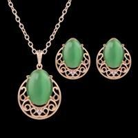 купить Комплект «ВЕНЗЕЛЬ» зеленый AS 0364 по цене 435 рублей