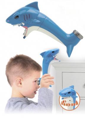 Перископ детский «АКУЛА» DE 0280 перископ детский акула
