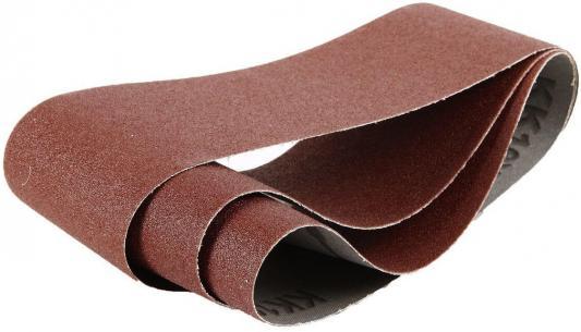 Лента шлиф. Hammer Flex 212-017 100 Х 610 Р 120 по 3 шт. цена