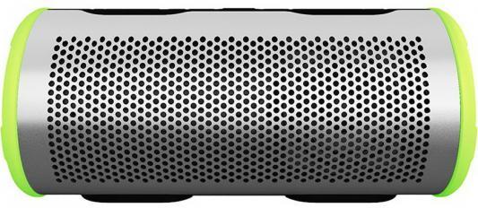 Портативная акустика Braven Stryde 360 серебристый зеленый BBRVFCSG портативная акустика edifier mp100 зеленый