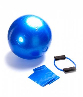 Набор для фитнеса SF 0070