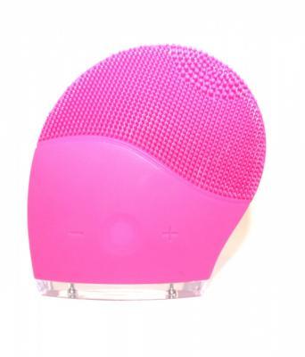 Прибор для очищения лица «ПУЛЬС БЬЮТИ» KZ 0234 прибор для ухода за кожей лица bradex pro touch kz 0131