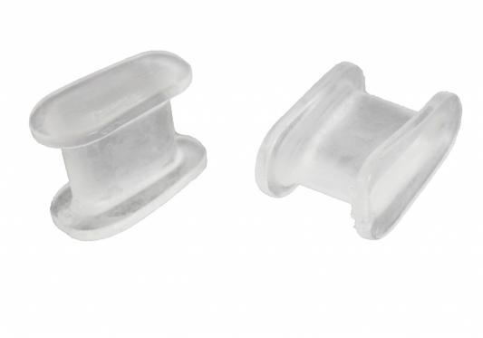 Разделитель для пальцев ног «НЕГА» KZ 0090