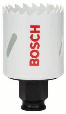 цена на Коронка BOSCH 2608584630 PROGRESSOR 41мм