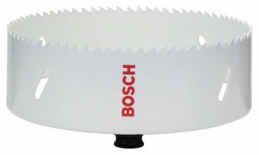Коронка BOSCH 2608584663 PROGRESSOR 140мм original cc03main mainboard main board for epson l455 l550 l551 l555 l558 wf 2520 wf 2530 printer formatter