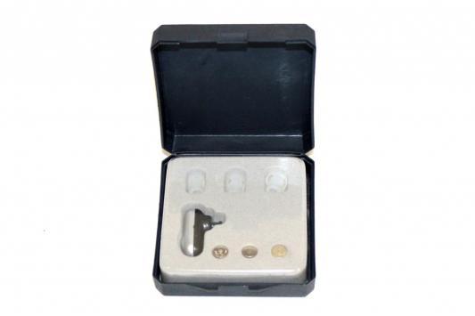 Приспособление для усиления звукового сигнала KZ 0217 приспособление для усиления звукового сигнала kz 0217
