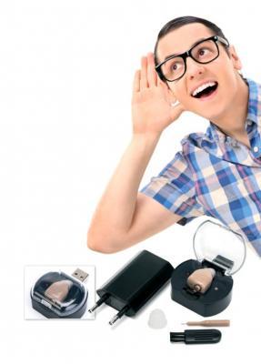 Усилитель звукового сигнала компактный аккумуляторный KZ 0393 басовый усилитель ampeg svt 7pro