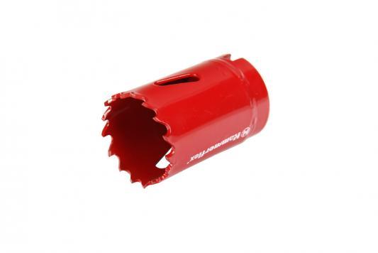 Коронка Hammer Flex 224-006 Bi METALL 32 мм