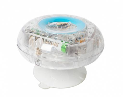 Светильник для ванной «КАЛЕЙДОСКОП» TD 0274 стоимость