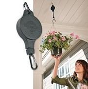 Крючок для растений TD 0292 цена и фото