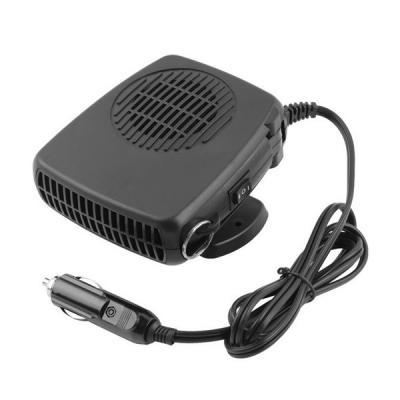 Авто-вентилятор с функцией обогрева вентилятор автомобильный с функцией обогрева