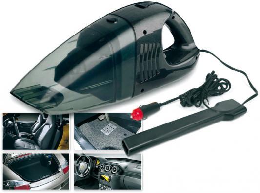 Пылесос автомобильный с функцией сбора воды вентилятор автомобильный с функцией обогрева