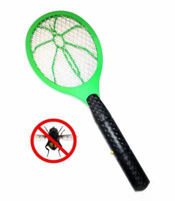 Мухобойка для насекомых электрическая TD 0260 мухобойка электрическая rexant 0420