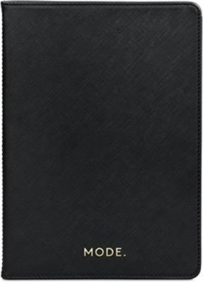 — dbramante1928 TONINIBL5068 для iPad чёрный